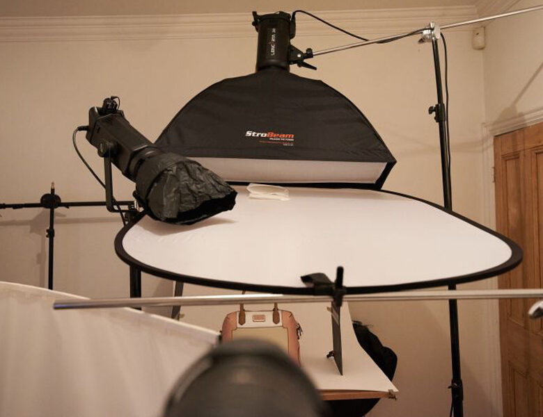The Most Underrated But Powerful Ecommerce Product Photography Tips