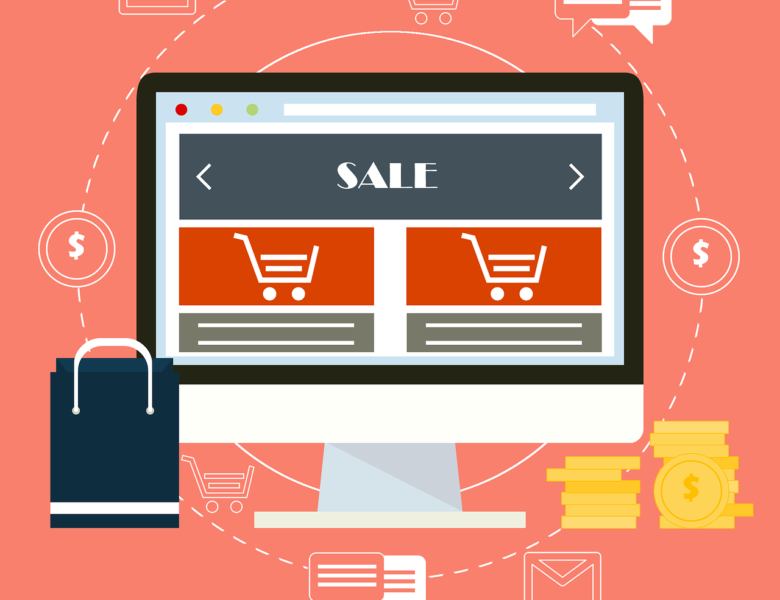 A Guide To Marketplace Product Image Guidelines