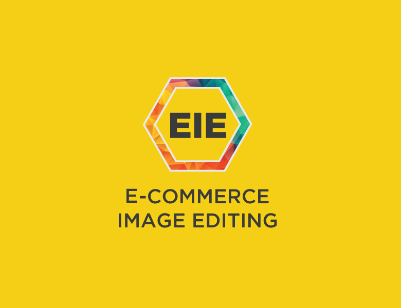 Ecommerce image editing services outsourcing benefits