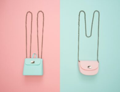 Achieving Color Swapping Perfection For Fashion Accessory Images With EIE